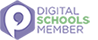 DIGITAL SCHOOL Member2