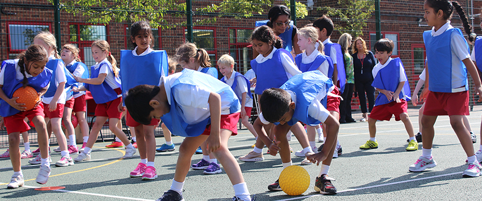 TheRedSchool-sports-Day-2015_2.jpg