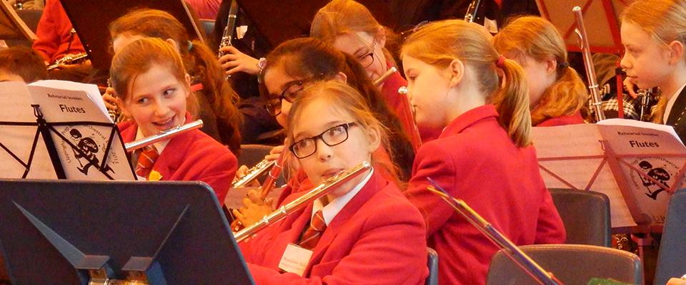 Uppingham-Orchestral.jpg