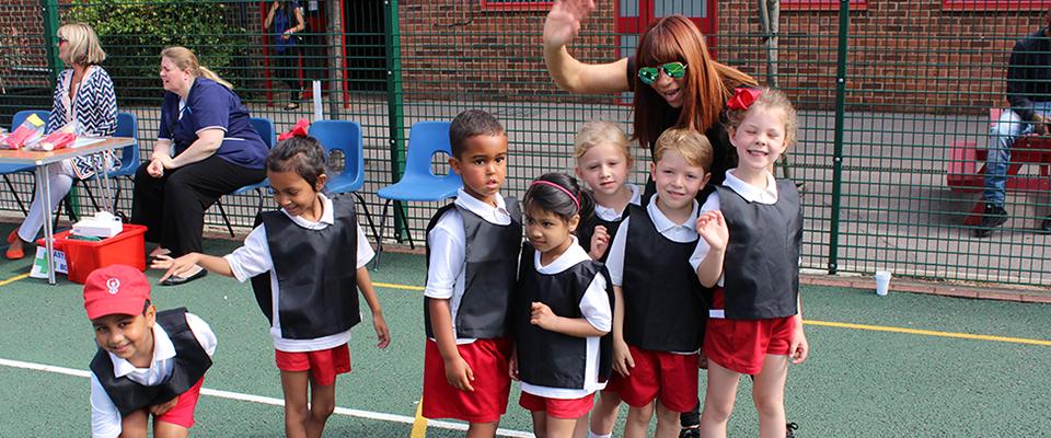 kids-sports-Day-2015.jpg